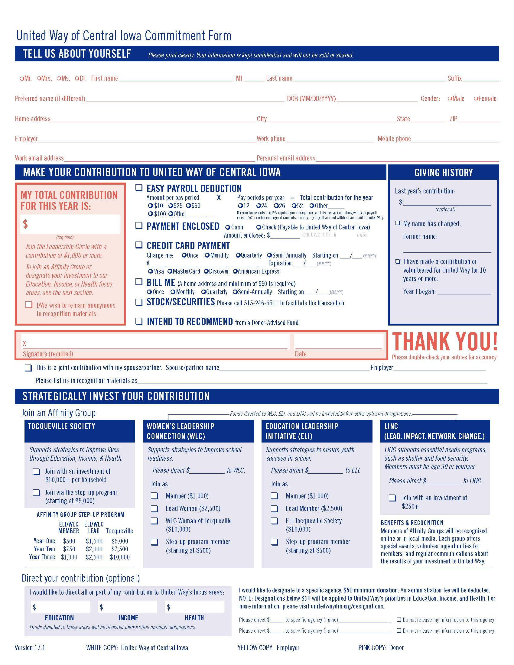 2017 Campaign Pledge Form - print_Page_1.jpg