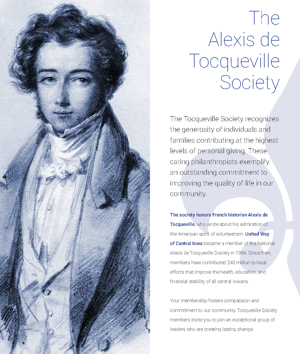 2017 Tocqueville Society Brochure - for Web_Page_2.png