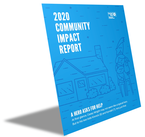 2020 CI Report Perspective-1