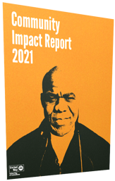 2021 CI Report Cover (perspective)