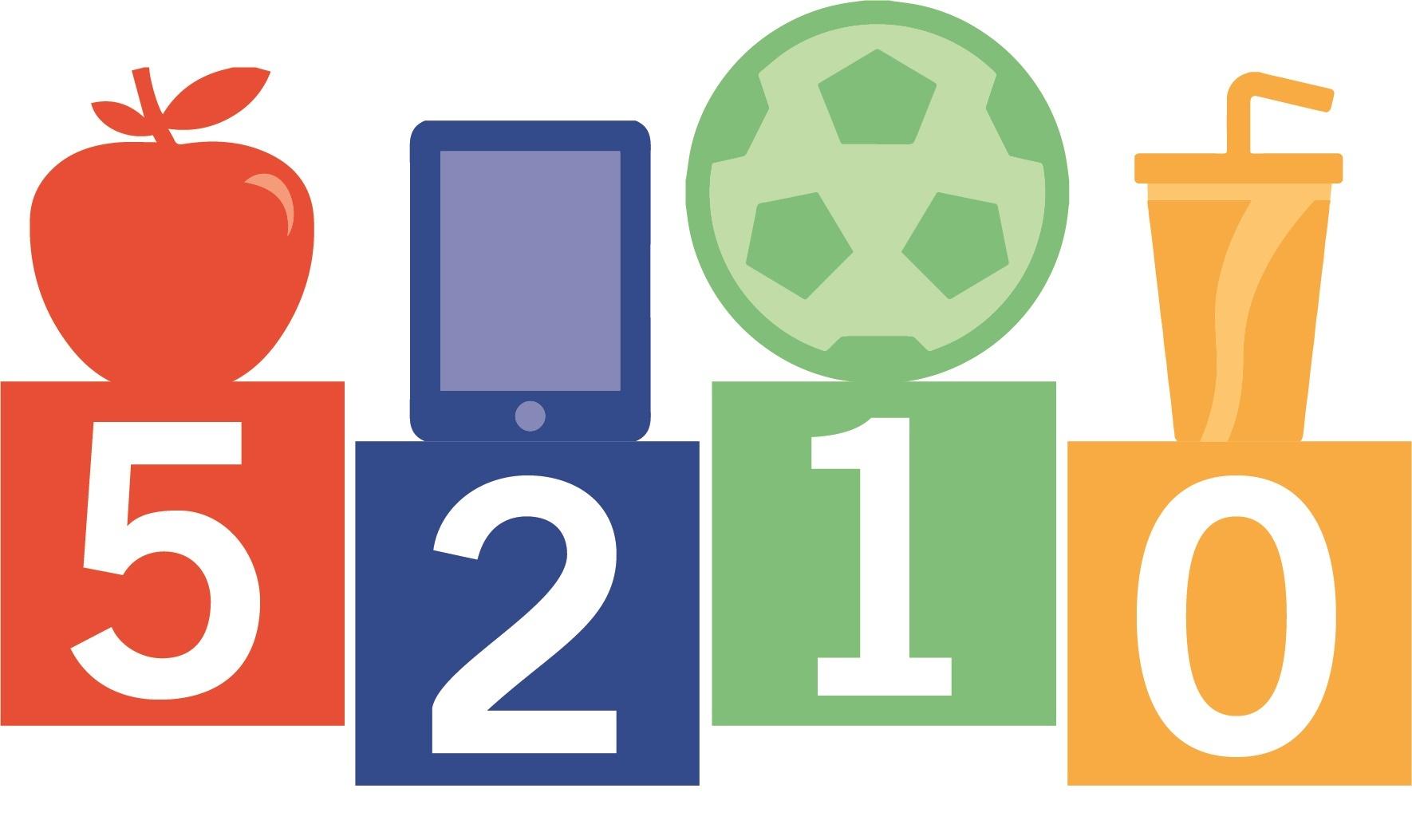 5210 logo.jpg