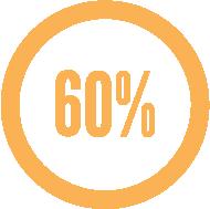 60-percent-2