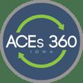 ACEs_360