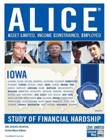 ALICE_cover.jpg