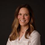 Amy Petersen, MD