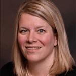 Andrea White, MD