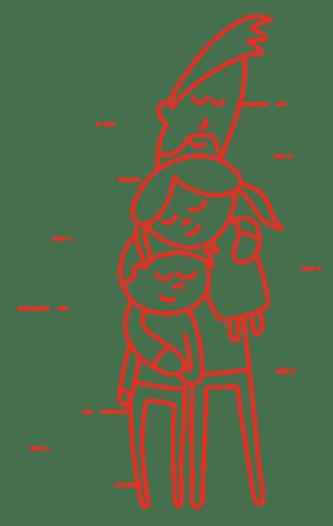 Artboard-25
