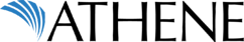 Athene_Logo-1