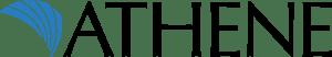 Athene_Logo.png