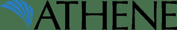 Athene_Logo