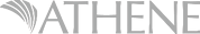 Athene_Logo_Gray