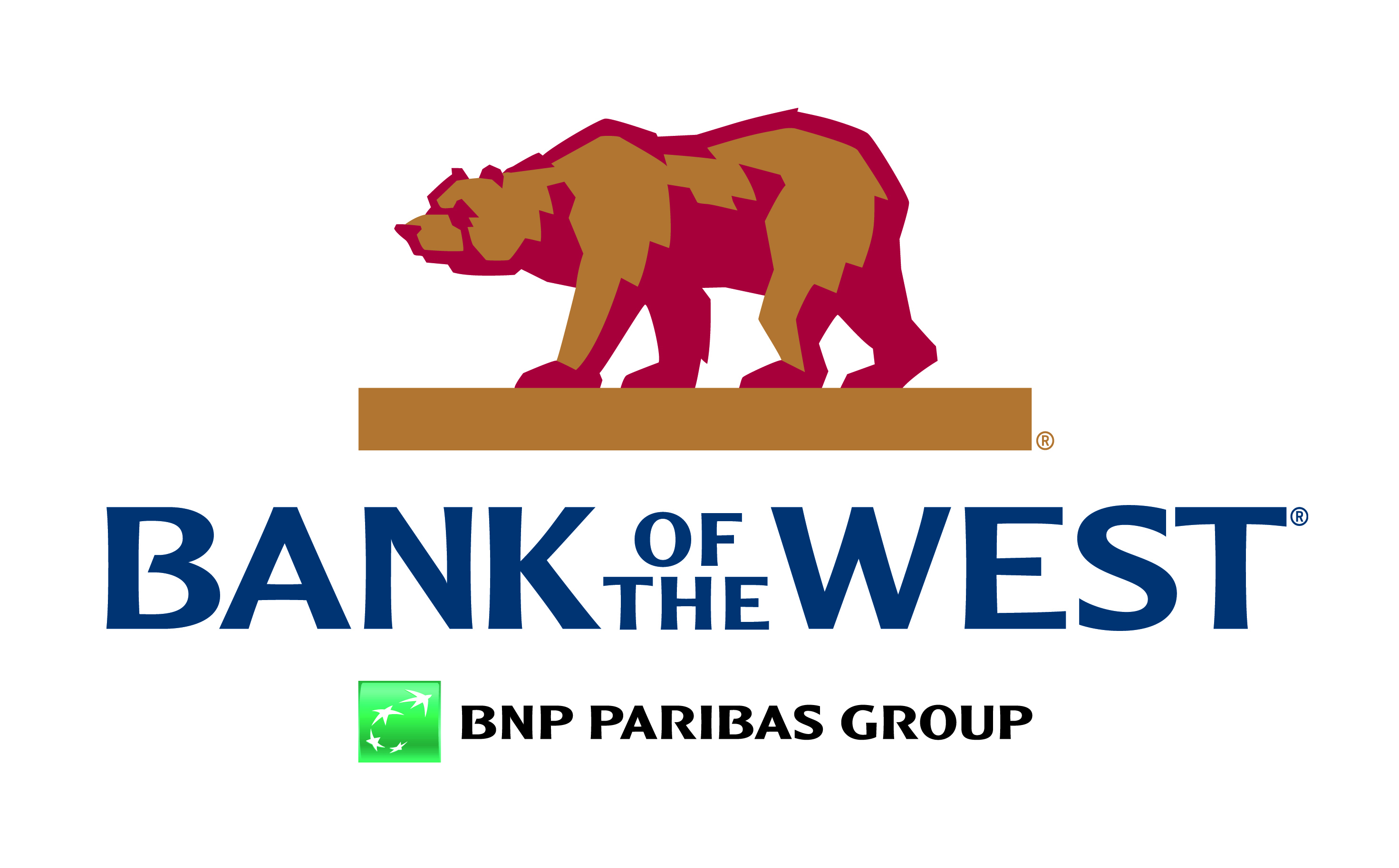 Bank of the West 2012-4c.jpg