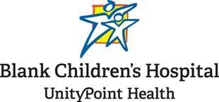 Blank Children's Hospital.jpg