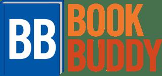 Book Buddy logo.png