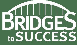 Bridges to Success - white.png