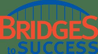 Bridges to Success-1.png