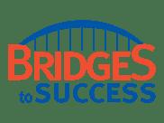 Bridges to Success.png