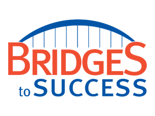 Bridges to Success.png
