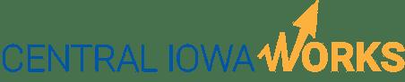 CIW Logo (horizontal).png
