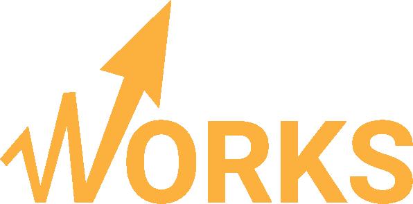 Central Iowa Works