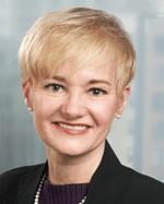 Christine Holmes