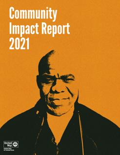 Community Impact Report Cover 2021_sm