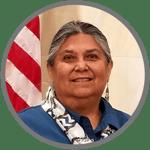 Paula Martinez (SCIFL President) Circle Headshot.jpg