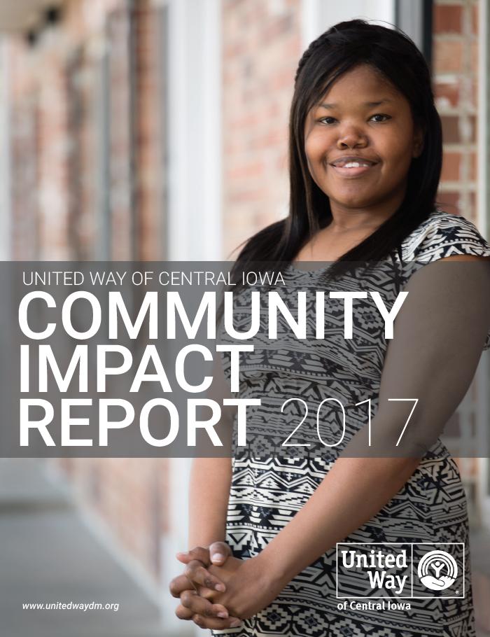 Community-Impact-Report-2017-Cover-Mikeesha