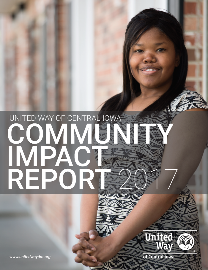 Community-Impact-Report-2017-Cover-Mikeesha