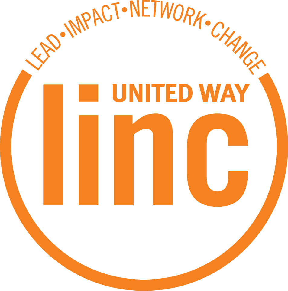 Copy of LINC_Orange_Circle.png