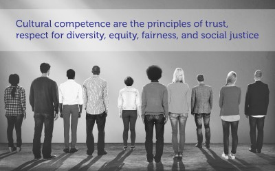 Cultural Competence Photo