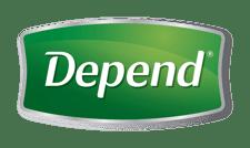 Depend_Logo_FullColor.png