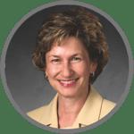 Diane Bridgewater