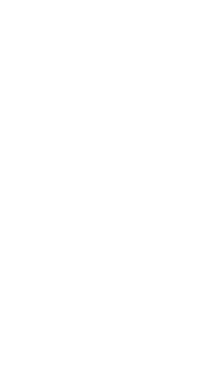 Dollar Sign white.png