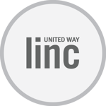 circle with linc logo for web