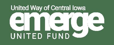 Emerge-Fund-logo-white-UWCI