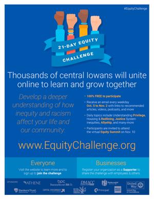 Equity-Challenge-Flyer