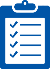Evaluate checklist.png