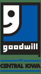 Goodwill_CIowaColor
