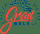 Grad Walk 2019 Logo RGB