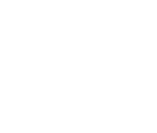 Grad Walk 2019 Logo White