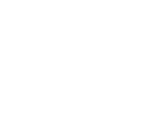 GraduationWalk-LOGO-one_color-white