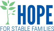 HOPE for SF logo 3.0.png
