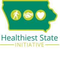 HSI logo.png