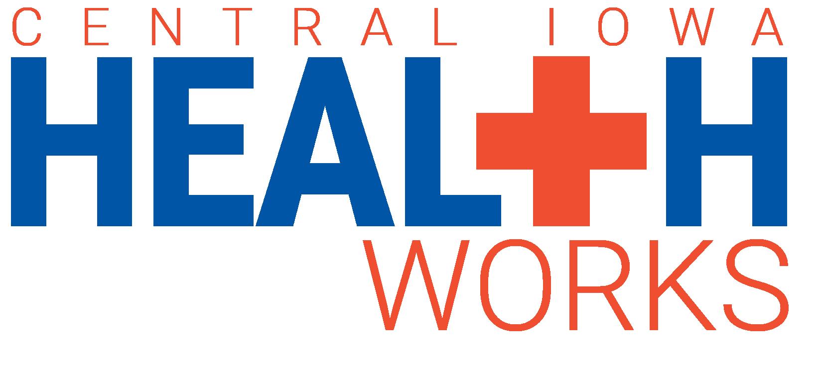 HealthWorks CMYK stacked.png