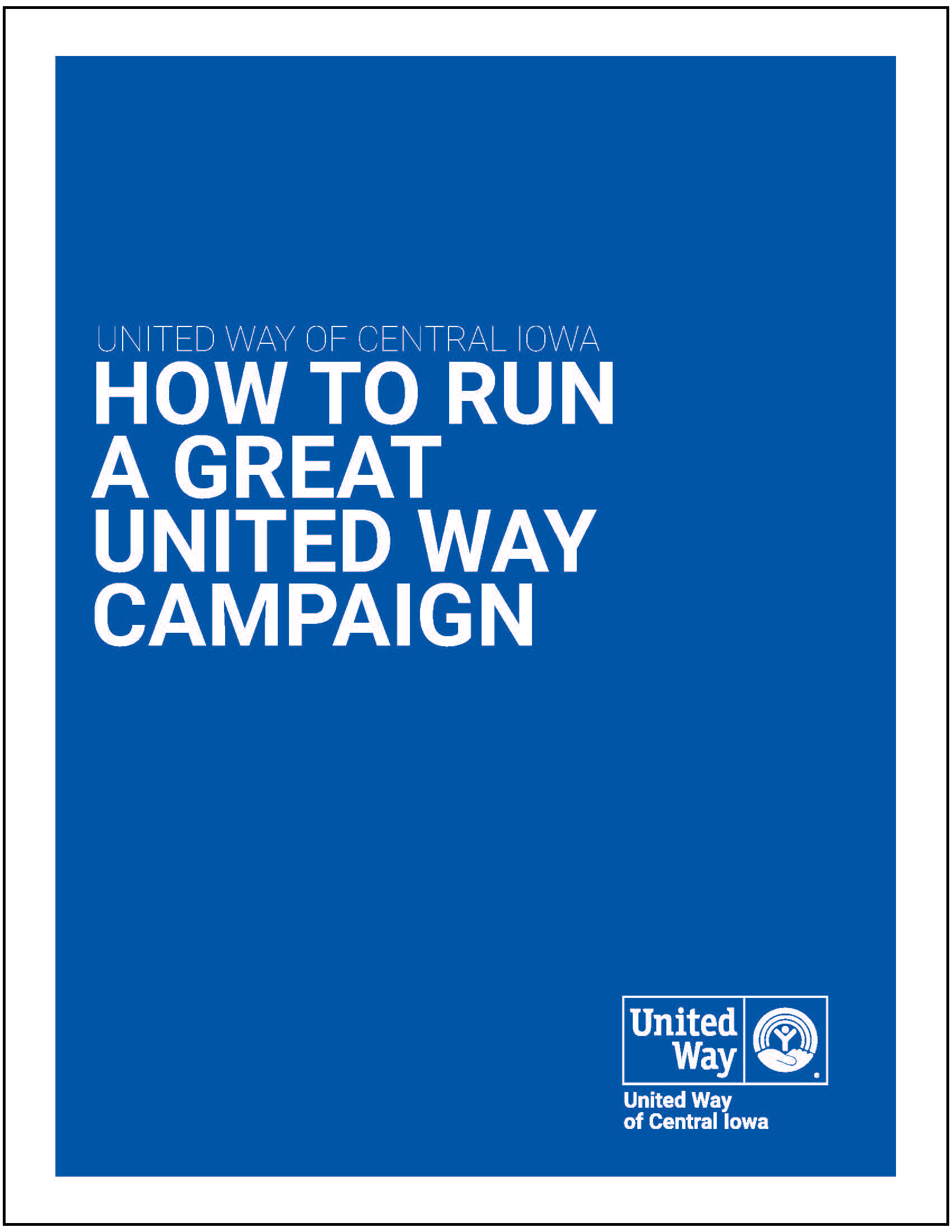 How to run a great campaign manual -cover.png