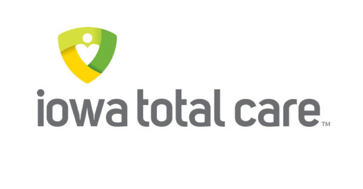Iowa-Total-Care-logo