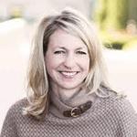 Jen Groos, MD