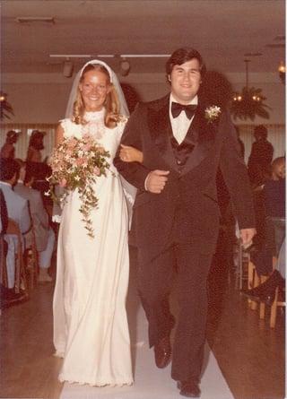 Jim and Deb.jpg