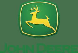 John Deere 2013 4color_greengold_vert [Converted]